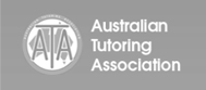 Endorsed by Australian Tutoring Association